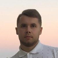 Ивченко Александр