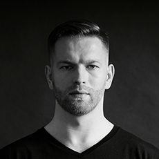 Oleg Frolov