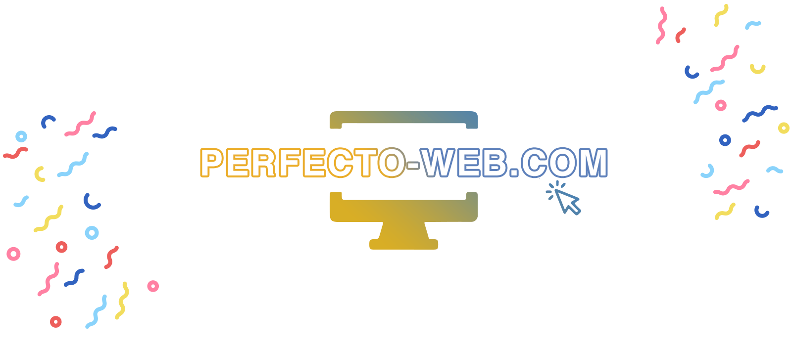 perfecto-web.com