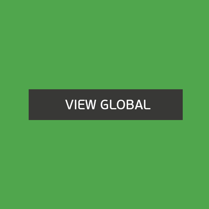View Global