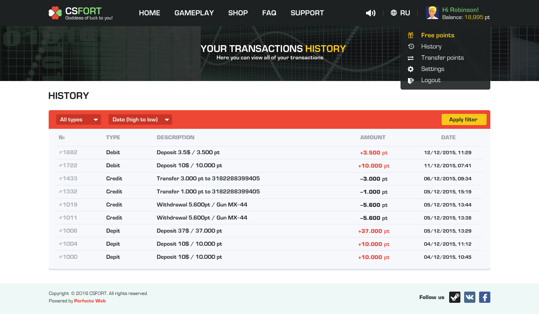 Рулетка html казино гранд фрукт коктейль