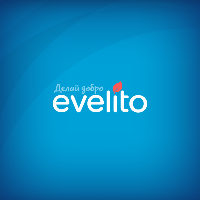 Evelito - video presentation