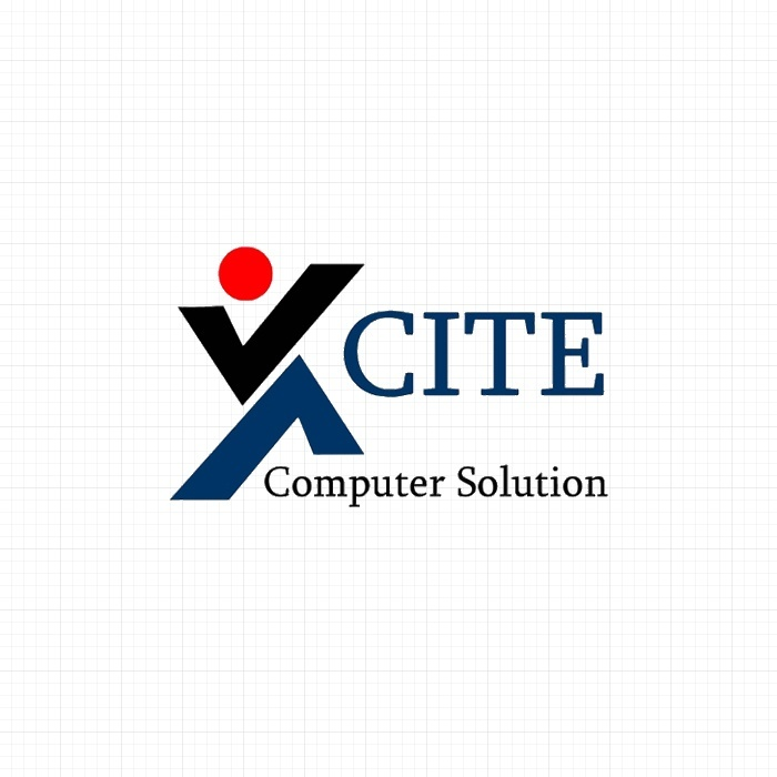 Xcite Computer Solution