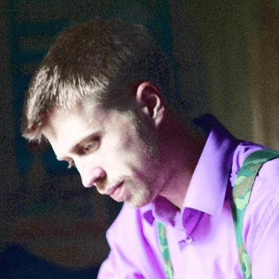 Andrey Prilezhayev