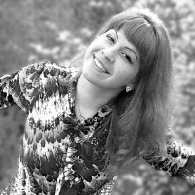 Meri Dravyan